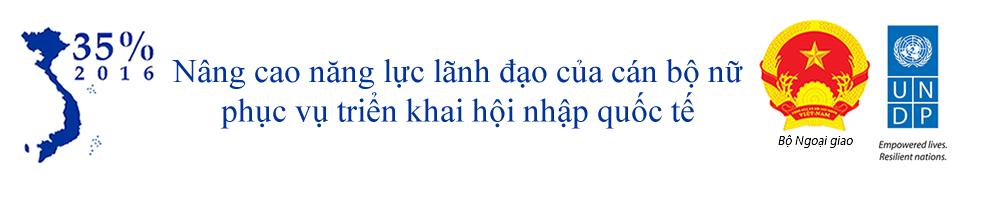 http://lanhdaonu.vn